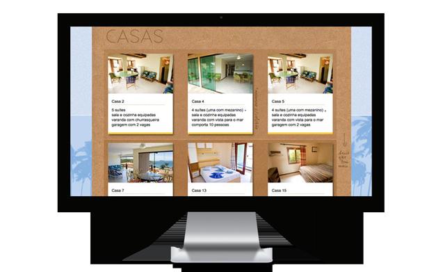 As-casas-têm-destaque-especial-com-descrição-e-fotos-que-ajudam-o-usuário-a-escolher-a-que-deseja