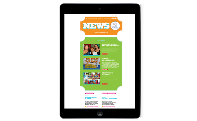 Capa-Newsletter-Estação-do-Aprender-2012