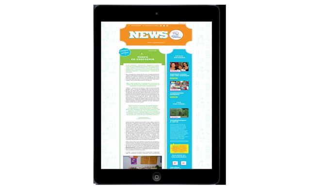 Página-Interna-Newsletter-Estação-do-Aprender-2012