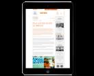 Página-Interna-Newsletter-Estação-do-Aprender-2013
