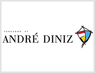 Logo redesenhada