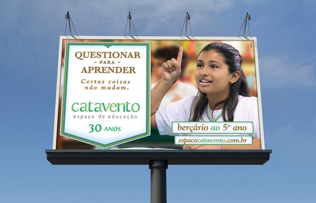 catavento-2012-post1