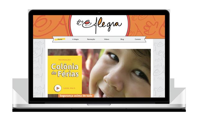 site-alegra