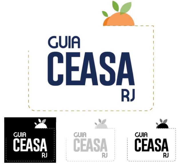 ceasa-port