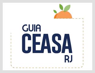 thumb-guia-ceasa