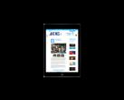 pagina-interna-jornal-eletronico