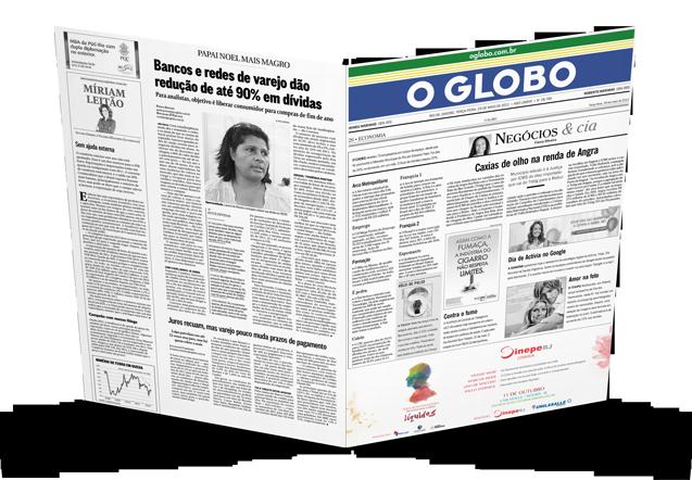 campanha-jornal