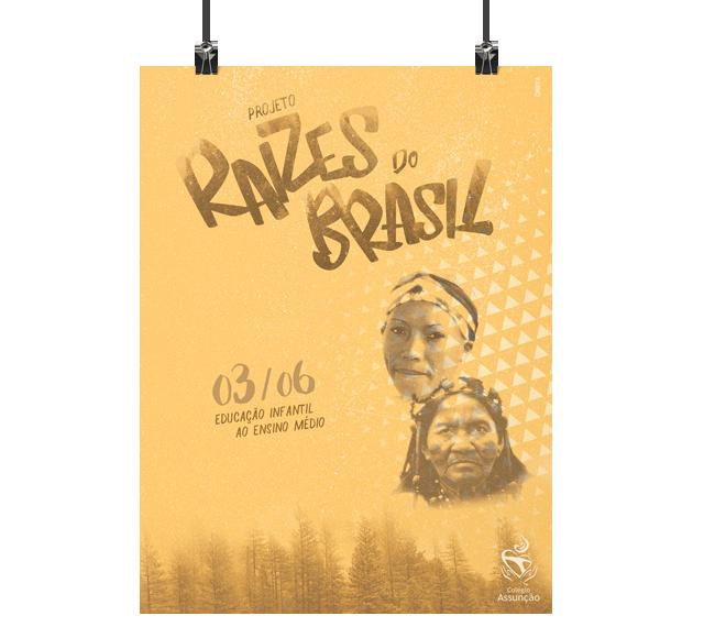 raizes_do_brasil