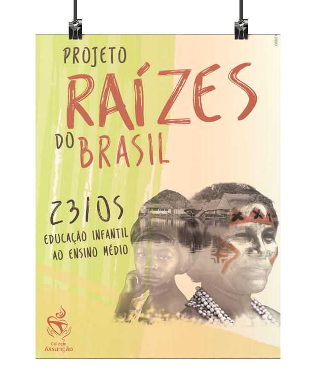 raizes_do_brasil_17