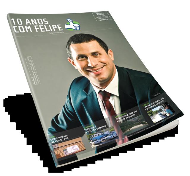 2012-Felipe-Capa