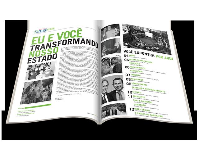 2012-Felipe-Interna-1