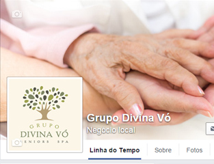 divina-thumb