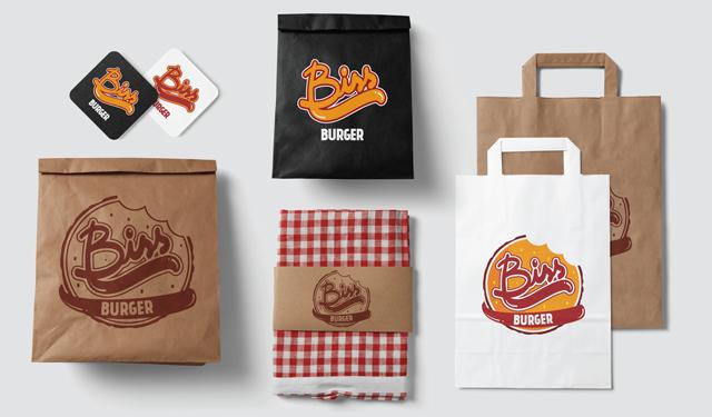 biss_burger_site_mockup_3