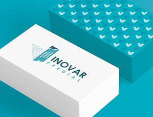 inovar-thumb