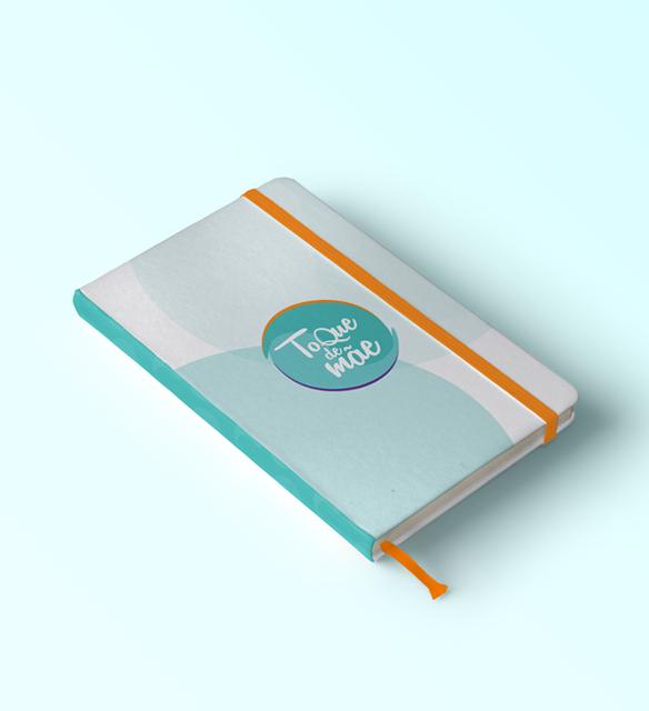 portfolio_toque_de_mae_agenda