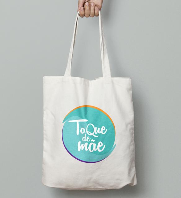 portfolio_toque_de_mae_bolsa