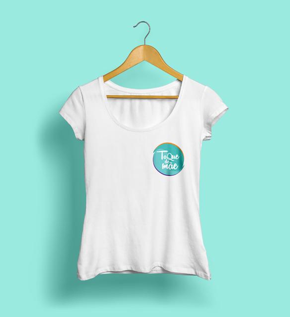 portfolio_toque_de_mae_camisa
