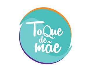 toque_de_mae_Tumb_fanpage