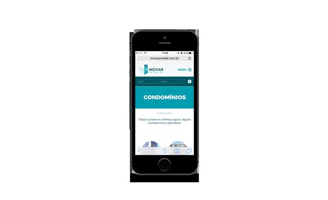 iphone_condominios